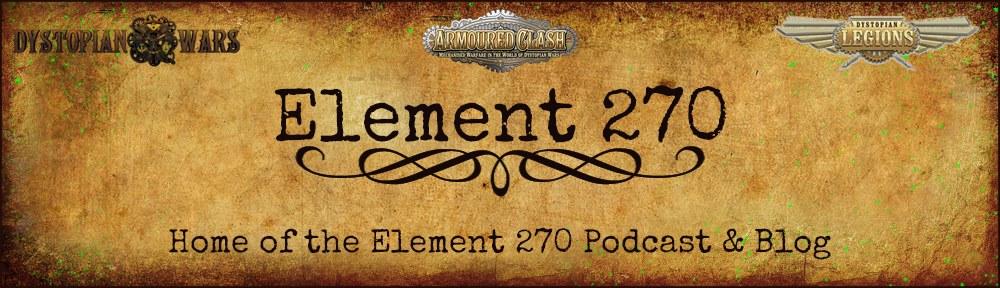 Element270