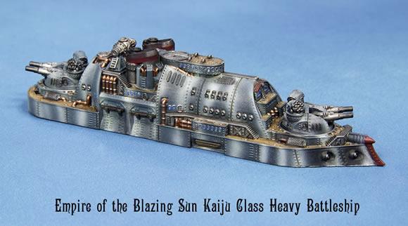 Blazing_Sun_Kaiju_Class-Heavy_Battleship1