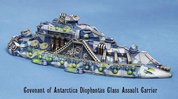 CoA_Diophantus_Asssault_Carrier1