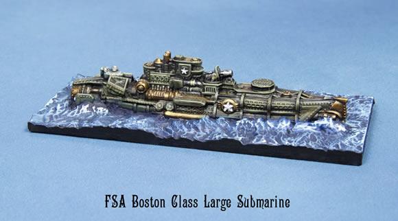 FSA_Boston_Class1