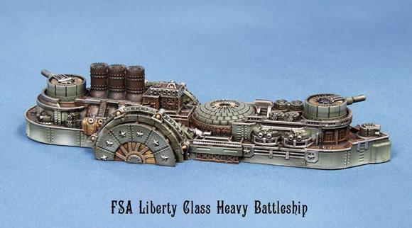 FSA_LIberty_Class1