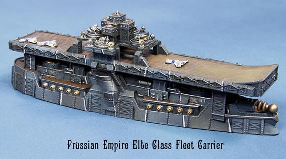 PE_Elbe_Fleet_Carrier1