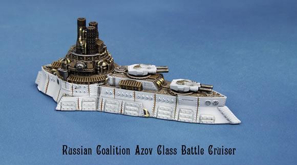 Russian_Azov_BC1