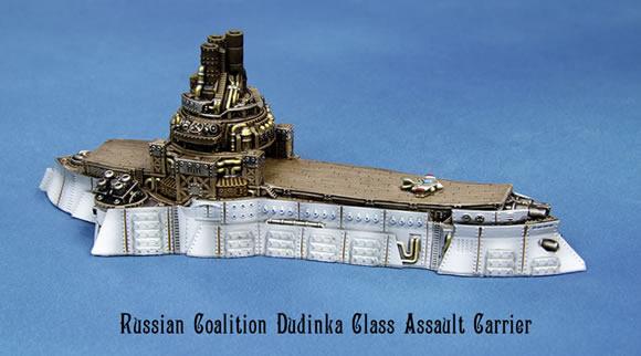 Russian_Dudinka_Asssault_Carrier1