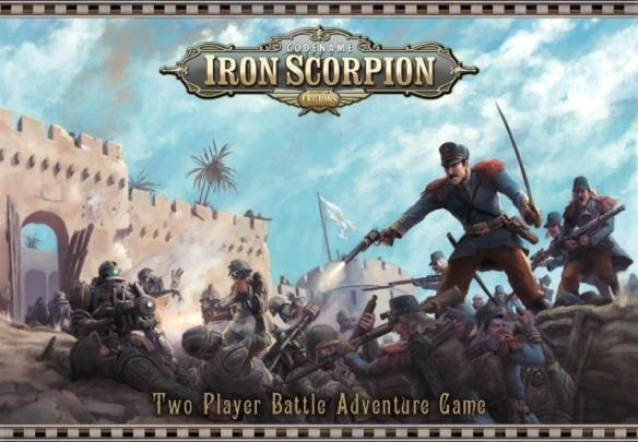 DL_IronScorpion