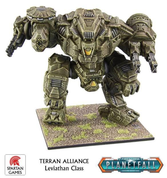 TerranLeviathan