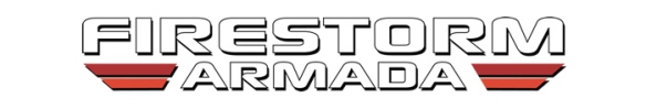 firestorm-select