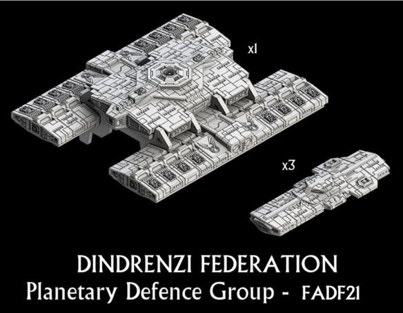 FADF21HIDDEN-2