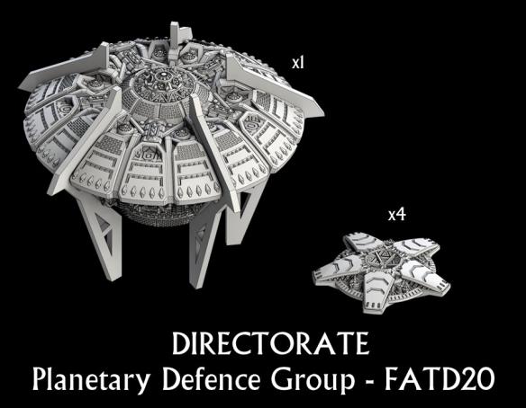FATD20HIDDEN-2