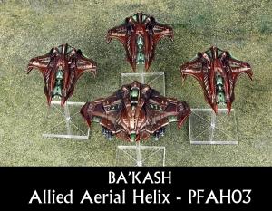 PFAH03HIDDEN-2