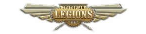 dystopian-legions-select