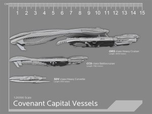 spartan-games-covenant-capital-vessels-327e6e1f8431455c896692a65a6741fd