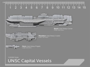 spartan-games-unsc-capital-vessels-1ca6774bad8d4192946745f582278e03