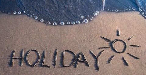 holiday-mood