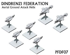 PFDF07-2