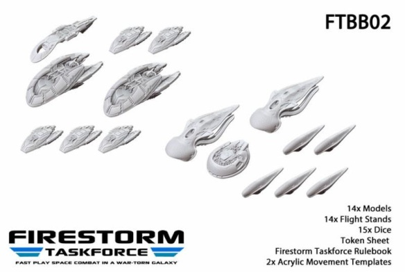 taskforce2