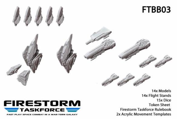 taskforce3